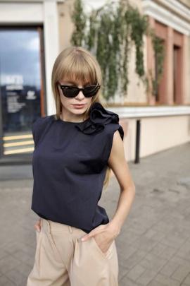 Блуза MAL'KO Bl023