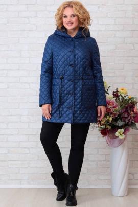 Куртка Aira Style 846
