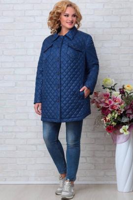 Куртка Aira Style 848