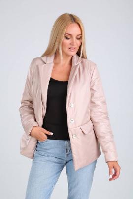 Куртка Modema м.1021/2