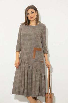 Платье JeRusi 2125