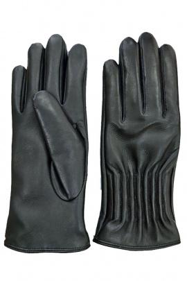 Перчатки ACCENT 904 черный