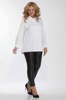 Блуза Matini 4.1208
