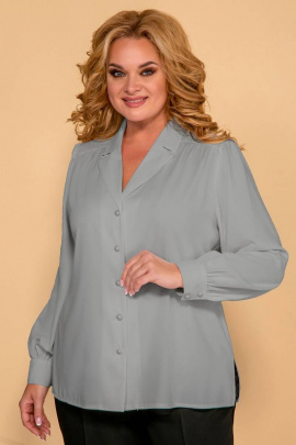 Блуза Emilia 559/1