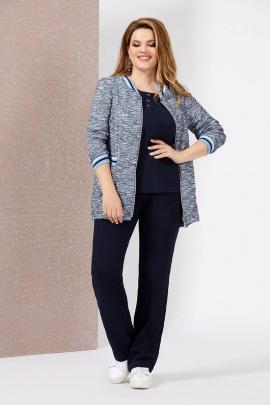 Комплект Mira Fashion 4985