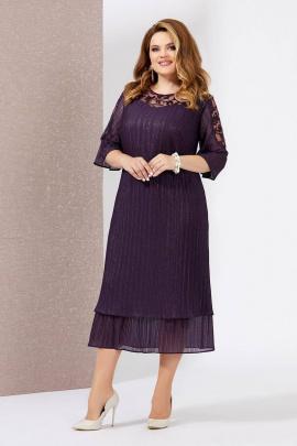 Платье Mira Fashion 4995