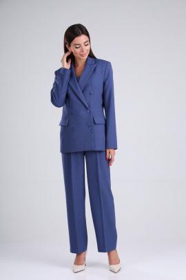 Женский костюм Your size 2105.170