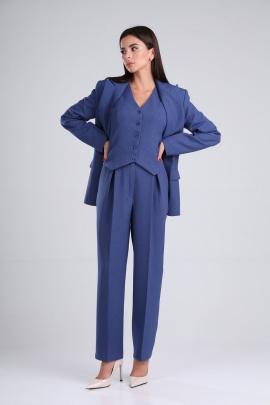 Женский костюм Your size 2106.170