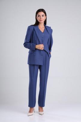 Женский костюм Your size 2106.164