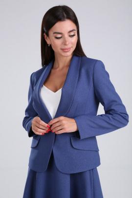 Женский костюм Your size 2108.164
