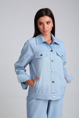 Куртка Takka Plus 21-122