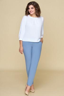 Блуза DaLi 3542