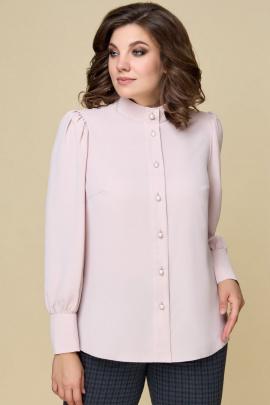 Блуза DaLi 5534