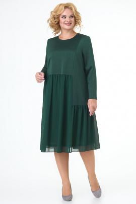 Платье Algranda by Новелла Шарм А3796