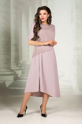 Платье Avanti Erika 1145-3
