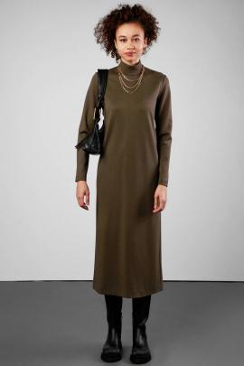 Платье Femme & Devur 8884 1.20F