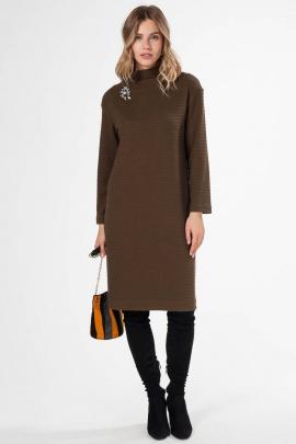 Платье Femme & Devur 8637 1.20D