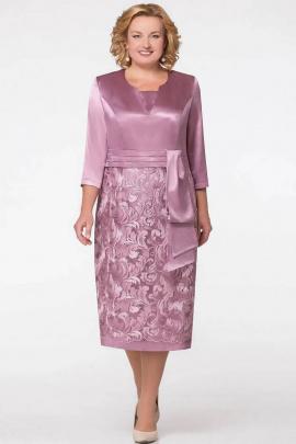 Платье Aira Style 510