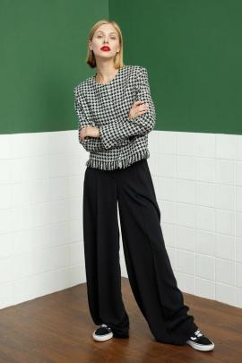 Женский костюм Lokka 822