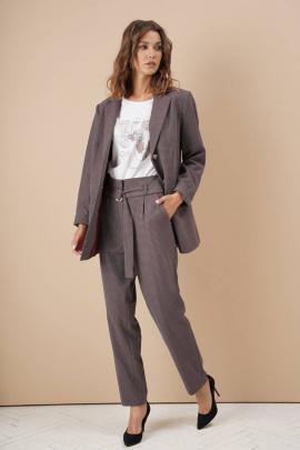 Женский костюм Fantazia Mod 3975