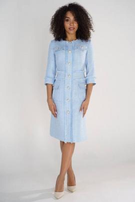Платье Urs 21-616-1