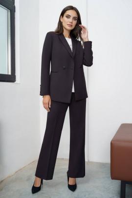 Женский костюм Urs 21-641-1