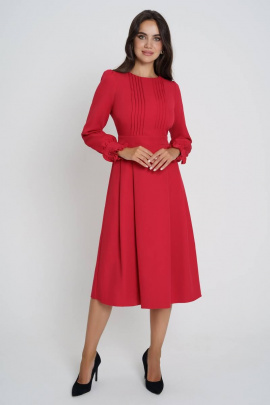 Платье Urs 21-687-1