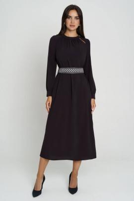 Платье Urs 21-702-1