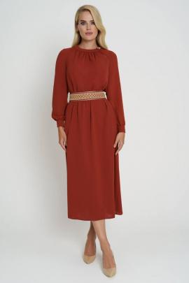 Платье Urs 21-702-2