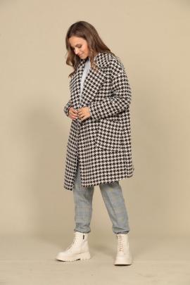 Пальто Ambera 164