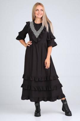 Платье FloVia 4100