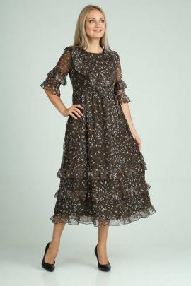Платье FloVia 4101