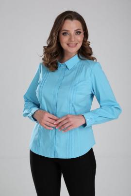 Блуза Modema 279.3