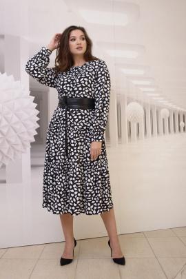 Платье Condra 4334