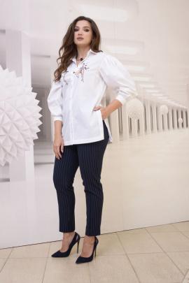 Блуза Condra 16156