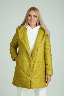 Пальто Modema м.1005/4