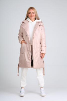 Пальто Modema м.1015/1
