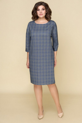 Платье DaLi 4427