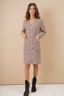Платье Fantazia Mod 4004