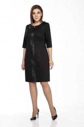 Платье IVA 1315