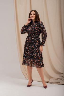 Платье Angelina 494.1