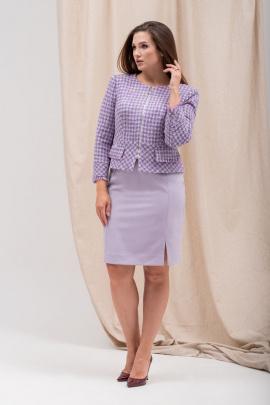 Женский костюм Angelina 5531