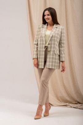Женский костюм Angelina 6321