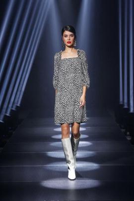 Платье Noche mio 1.361