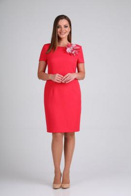 Платье GALEREJA 650