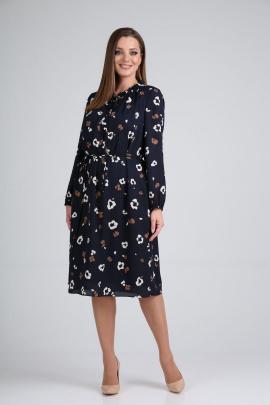 Платье GALEREJA 651