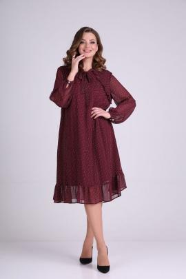 Платье GALEREJA 654