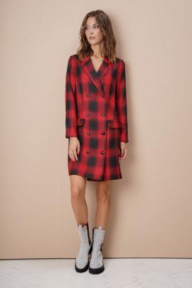 Платье Fantazia Mod 3304/1