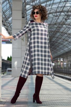 Платье Avanti Erika 1236/2