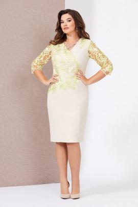 Платье Mira Fashion 5005